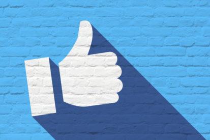 Gegenleistung für einen Facebook-Like Wettbewerbsverstoß Wettbewerbsrecht UWG