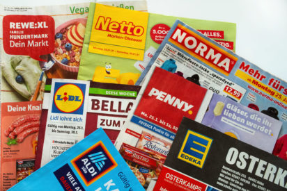 Preisabweichung zwischen online und offline irreführend Wettbewerbsrecht