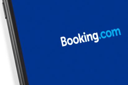 Enge Bestpreisklauseln von booking.com rechtswidrig Wettbewerbsrecht