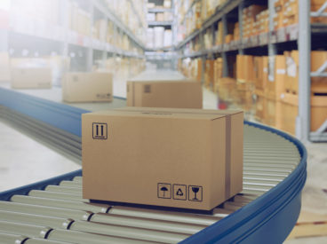 Logistikpauschale Gesamtpreis Wettbewerbsrecht Abmahnung UWG